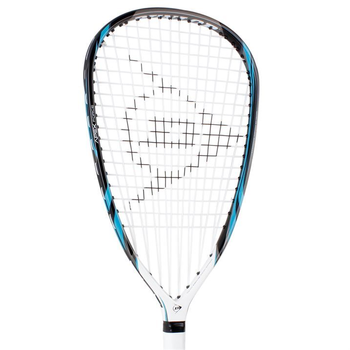 Dunlop Apex Force RktB Racketball Racket Raquet Sports