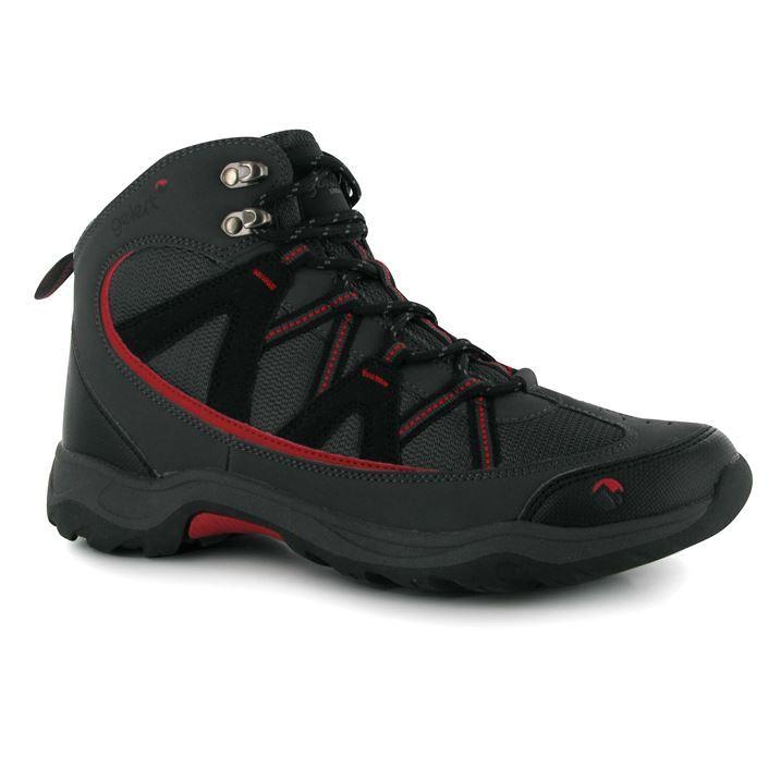 Keen Shoes Ottawa