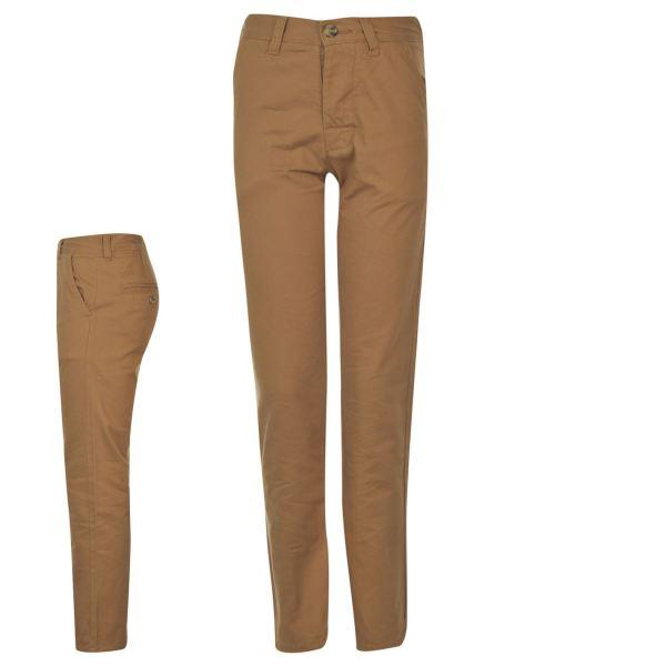 Juniors Khaki Pants