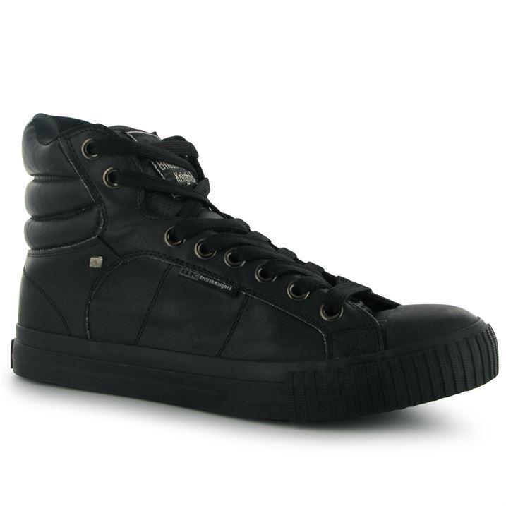 British Knights Light Shoes