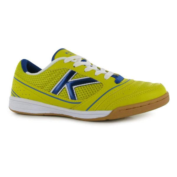 Kelme Indoor Soccer Shoes