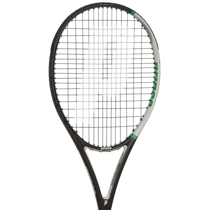 Prince Thunder Lite 100 ESP Tennis Racket Play Court