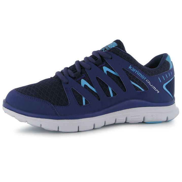 Karrimor Shoes Running