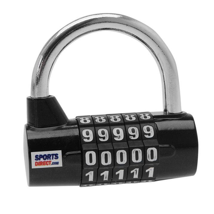 Tate Security Technology Ltd