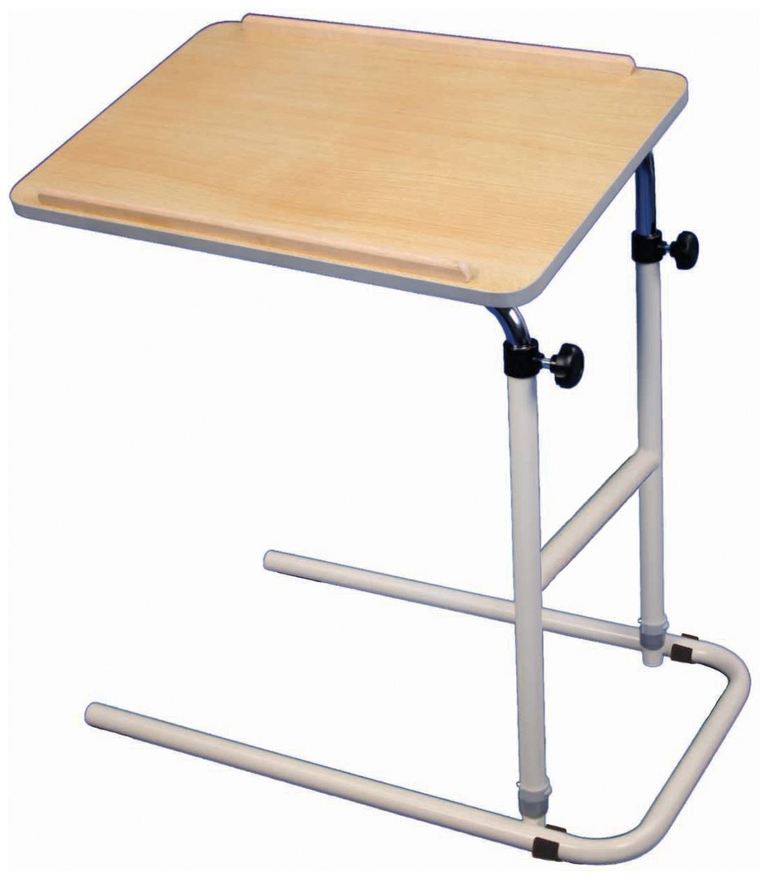 over chair tables uk design lounge cantilever bed or table adjustable height tilt