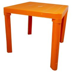 Childrens Plastic Garden Chairs Chair Covers Rentals In Dallas Table And Set Coloured Nursery