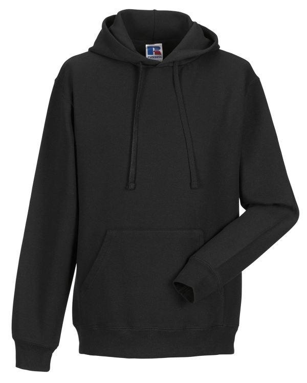 Russell Sweatshirts Hoodies