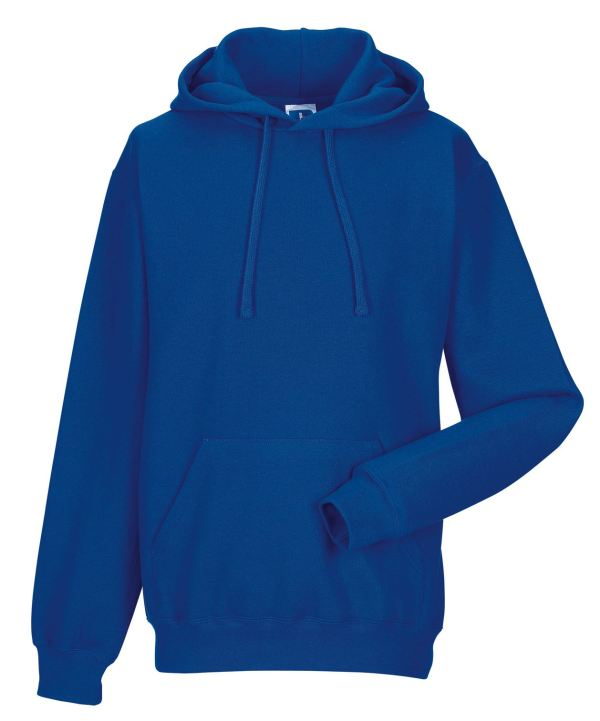 Russell Hooded Sweatshirts for Men