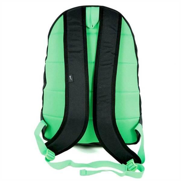 Nike Backpack Piedmont Rucksack Sk8 Bag Skate Straps