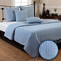 Xl Sofa Throws Crate Barrel Quality Houndstooth Cotton Check Extra Large Bed