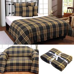 Xl Sofa Throws Santa Monica And Loveseat Cotton Extra Large Tartan For Sofas Bed Throw
