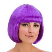ladies diva short hair bob wig