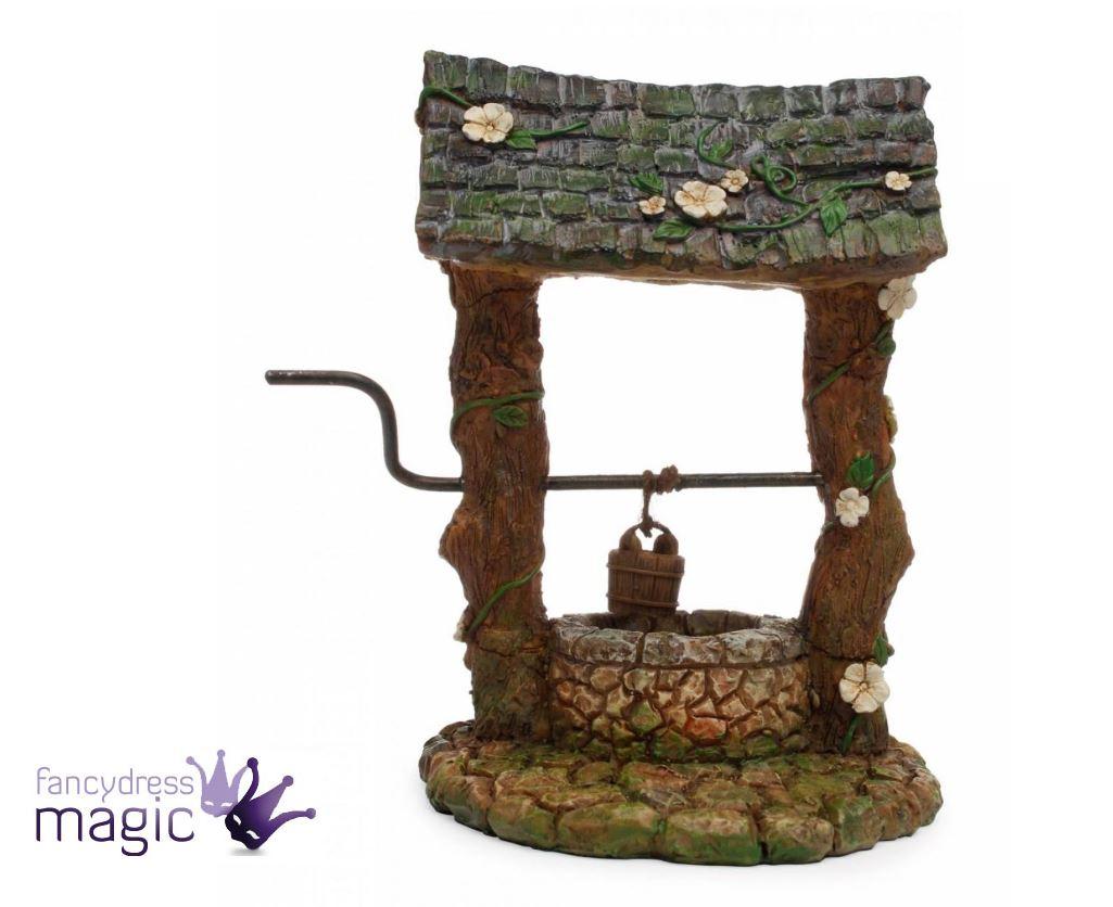 *Miniature Micro Mini Fairy Garden Furniture Accessory