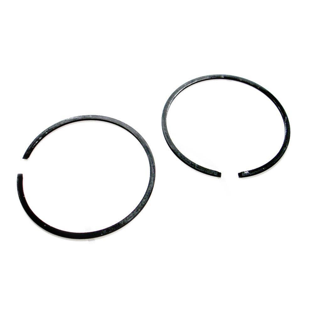 Piston Ring Set Fits Stihl 064 MS640 & MS650 Chainsaw
