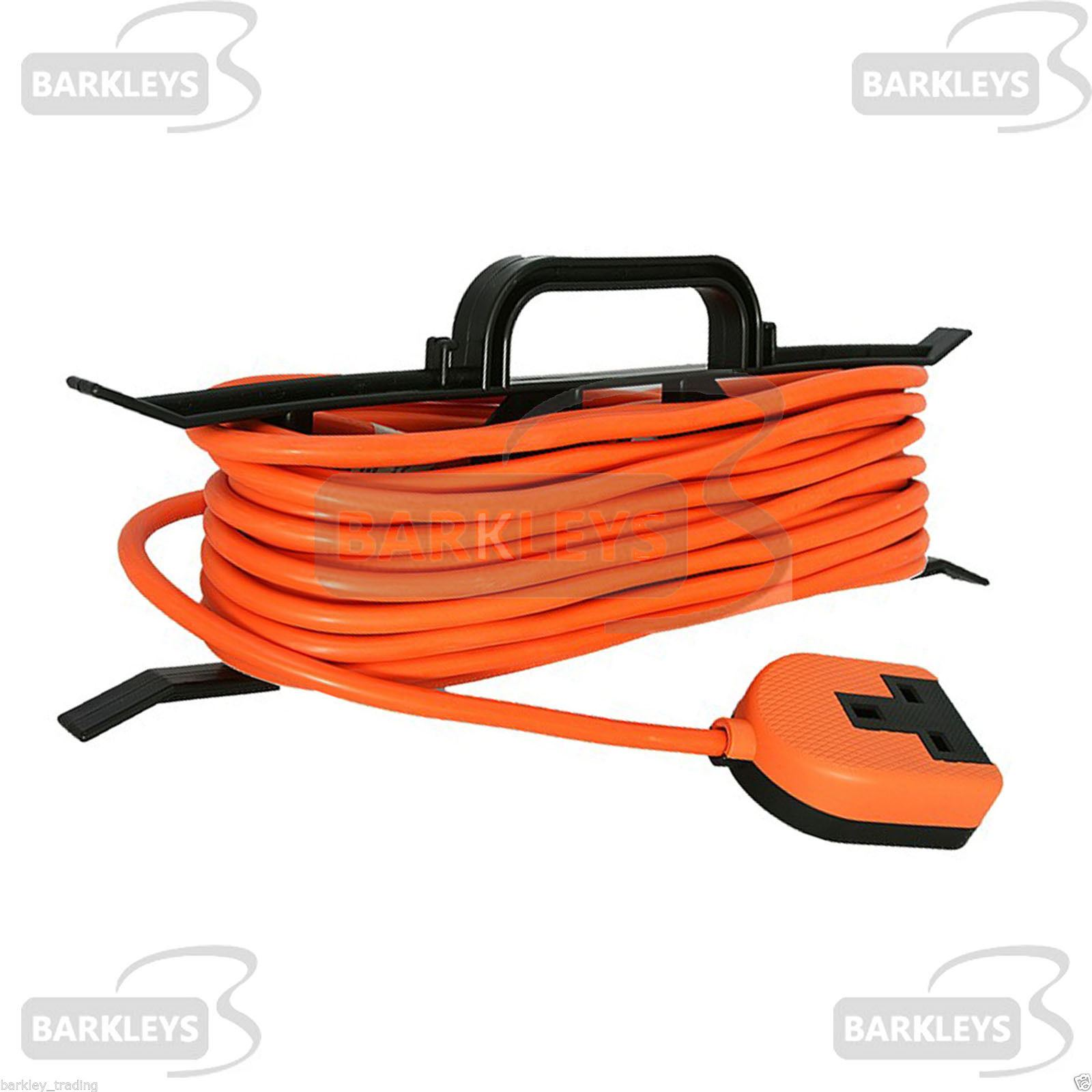 6 way extension lead 3m mercedes sprinter abs wiring diagram 2 4 gang 2m 5m 10m 20m mains cable plug