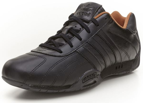 Adidas Originals Men Goodyear Adi Racer Trainers