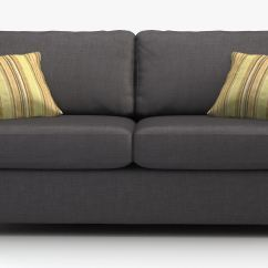 Dfs Vine Sofa Review Set Online Under 10000 Oakland Home Co