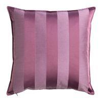 IKEA HENRIKA cushion pillow covers   eBay