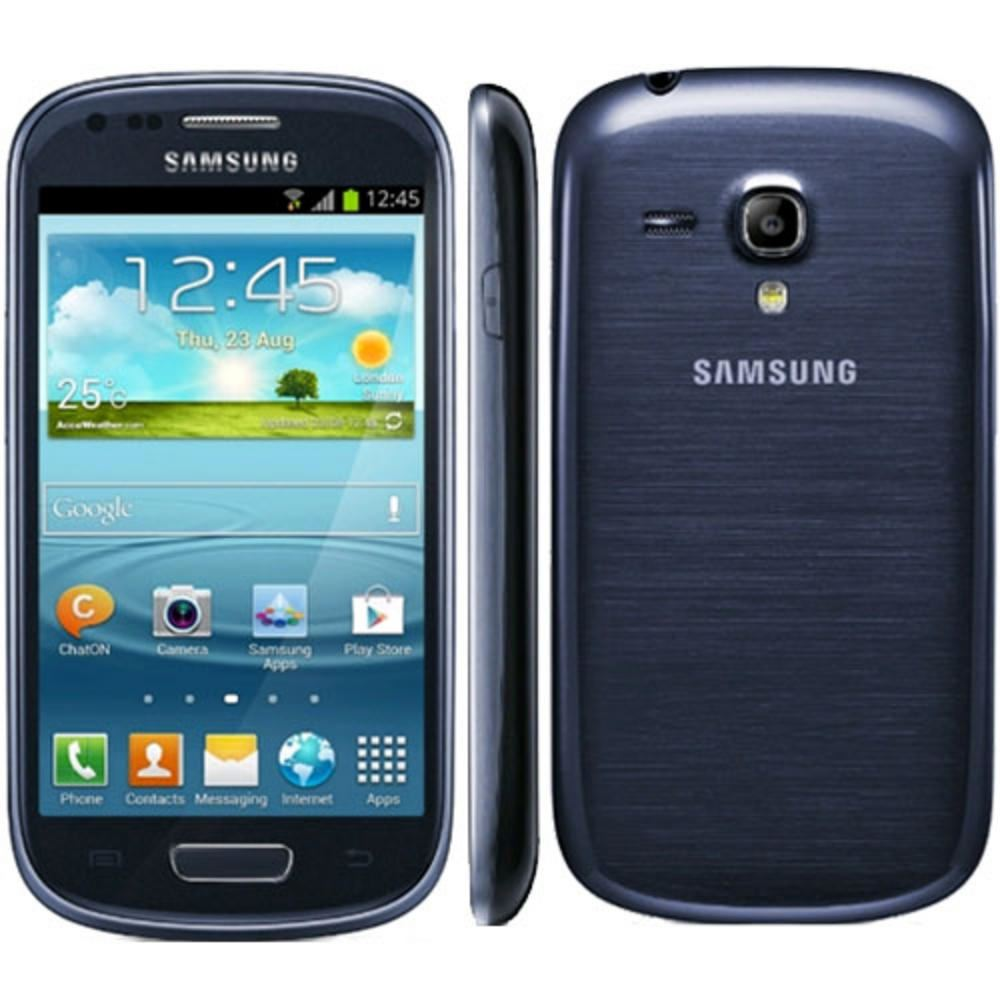 S S Battery Use Can You Galaxy 4 Galaxy 3 Samsung Phone Samsung