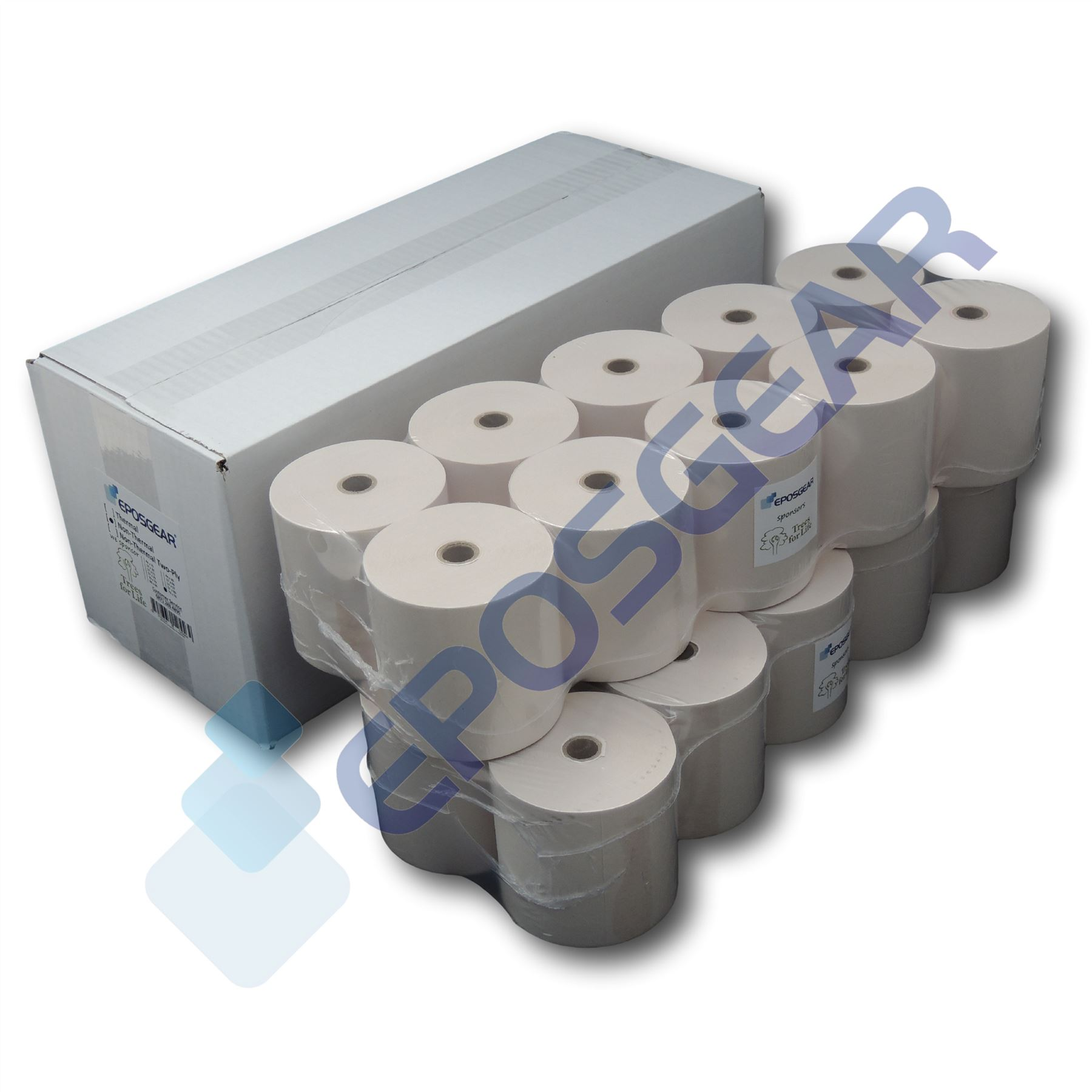 epson kitchen printer refurbish cabinets m119b m119d m188b single ply paper till epos