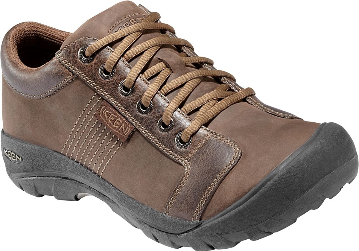 Keen Boots Shoes
