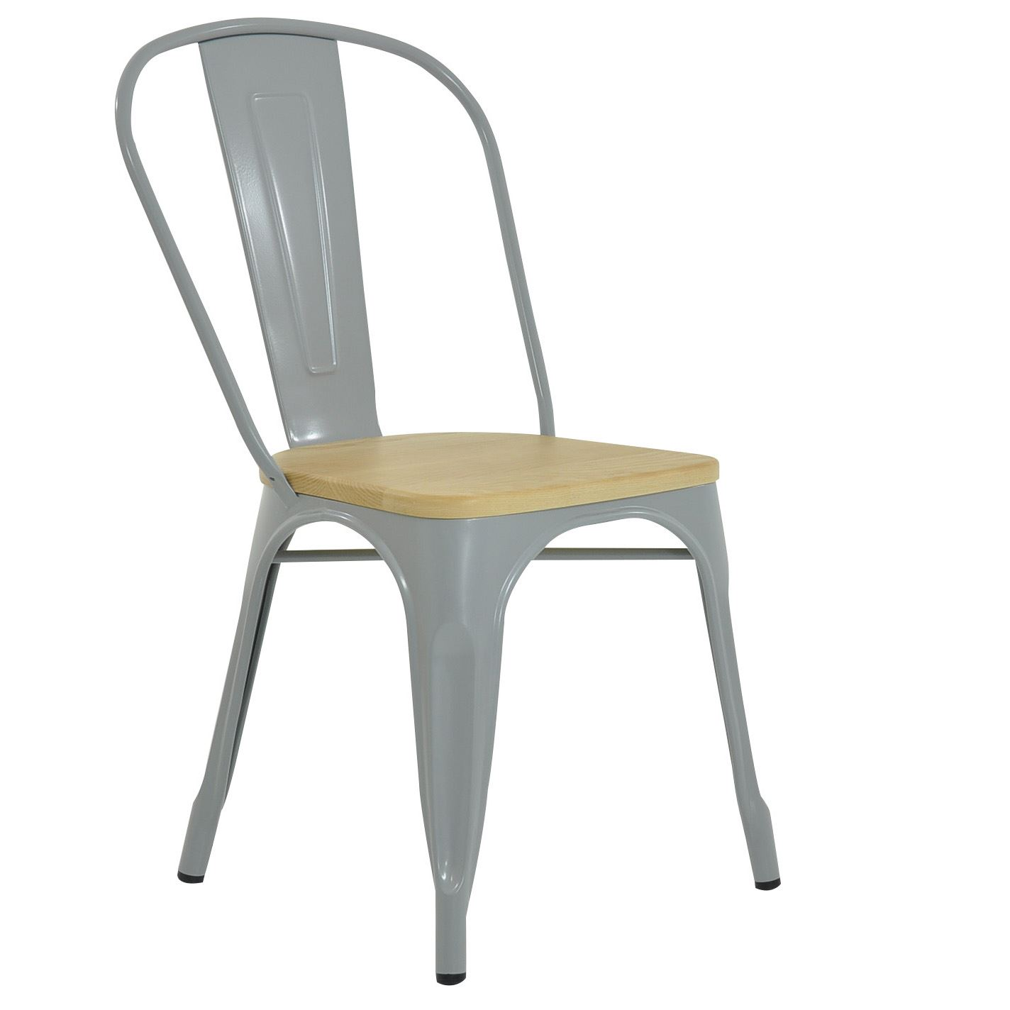 tolix style chair rustic bistro table and chairs xavier pauchard dining ebay