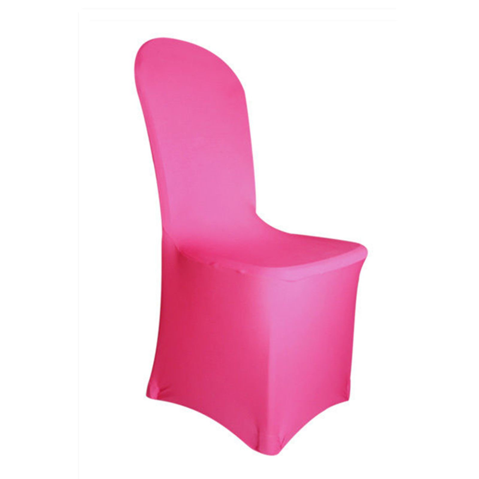 spandex lycra chair cover for wedding party leather office chairs johannesburg 12 colours covers
