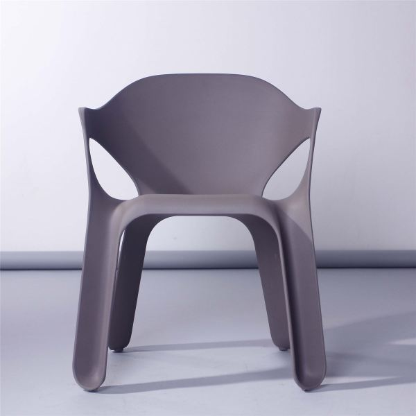 Magis Full Plastic Contemporary Outdoor Garden Furniture