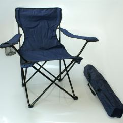 Festival Folding Chair Cheap Cover Hire Perth Camping Garden Foldable Seat Deck
