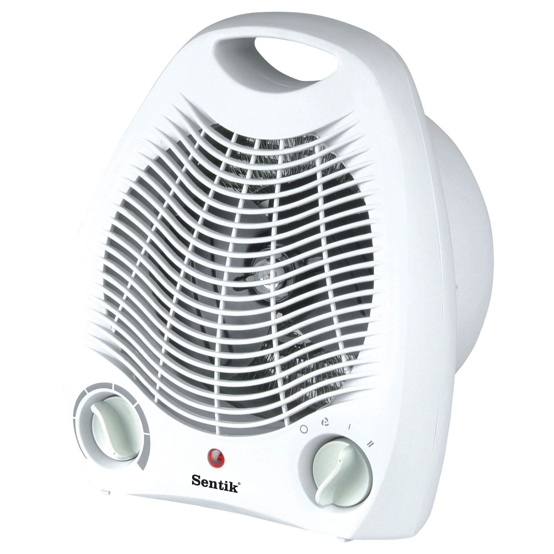 electric fan heaters 2006 saturn ion engine diagram 2000w flat upright heater 2 heat settings