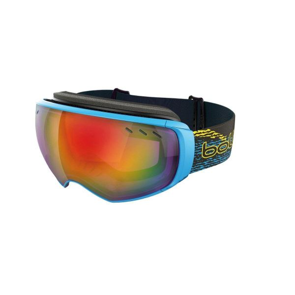Bolle Adult Snow Ski Goggles Styles & Colors