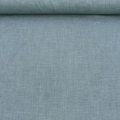 Soft Sofa Material Room And Board Jasper Studio Plain Linen Look Designer Curtain Cushion