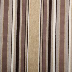 Striped Fabric Sofas Uk Cheap Sectional Michigan Exclusive Designer Luxury Silver Stripe Sofa