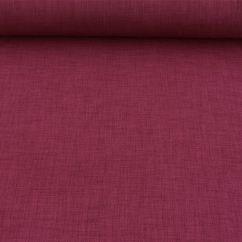 Soft Sofa Material Reupholstering A Sleeper Plain Linen Look Designer Curtain Cushion