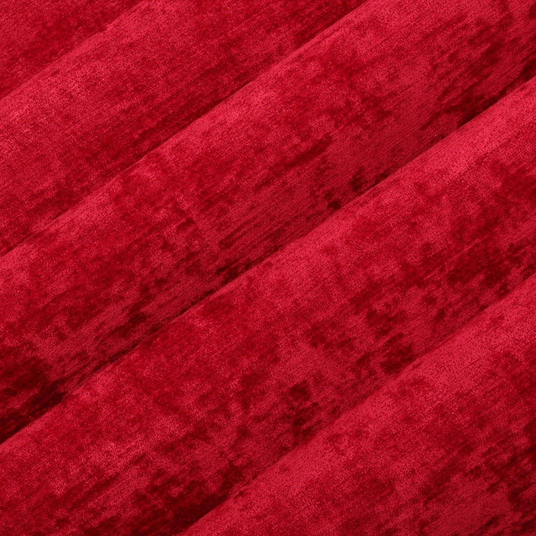 crushed velvet sofa fabric e colchoes sao bernardo luxury plush satin super soft heavy weight