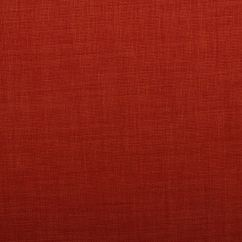 Fabric Material For Sofa Specialist Leather Cleaners London Linen Look Designer Soft Plain Curtain Cushion