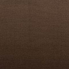 Soft Sofa Material Shops Glasgow Luxury Moleskin Touch Matt Velvet Curtain Cushion