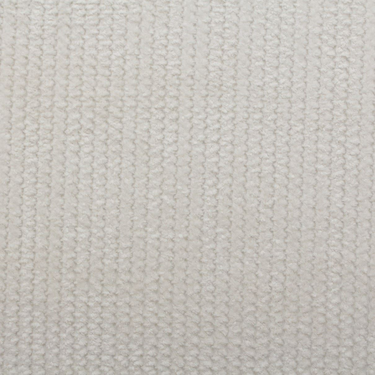 White Sofa Fabric Free Shipping White Sofa Fabric French