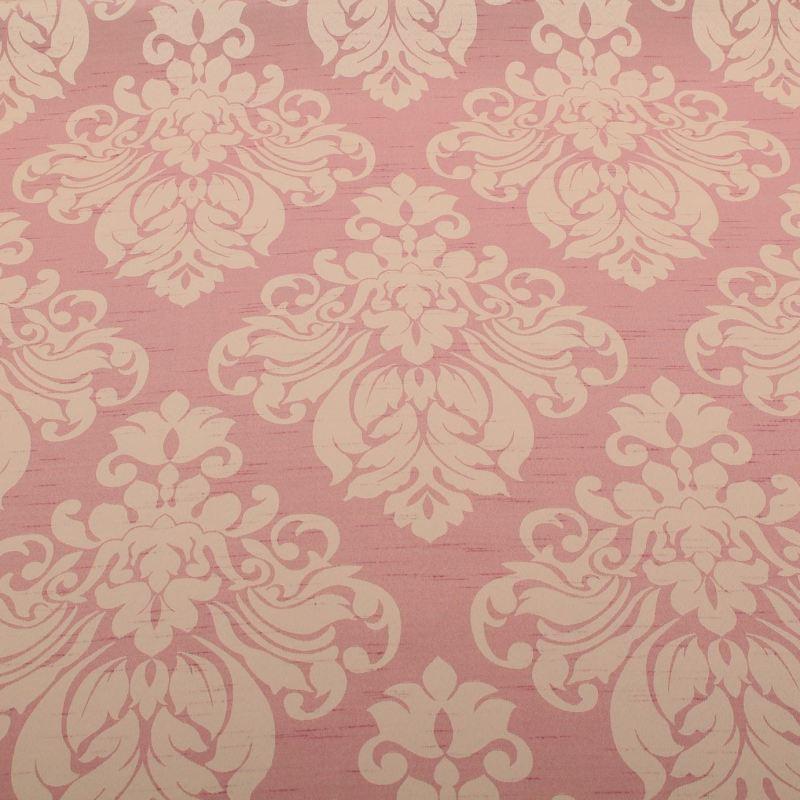 Cotton Damask Curtain Fabric Uk Functionalities Net