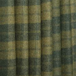 Cheap Upholstery Fabric For Sofas Sofa Bed Sizes Uk Designer Discount 100 Wool Curtain Cushion