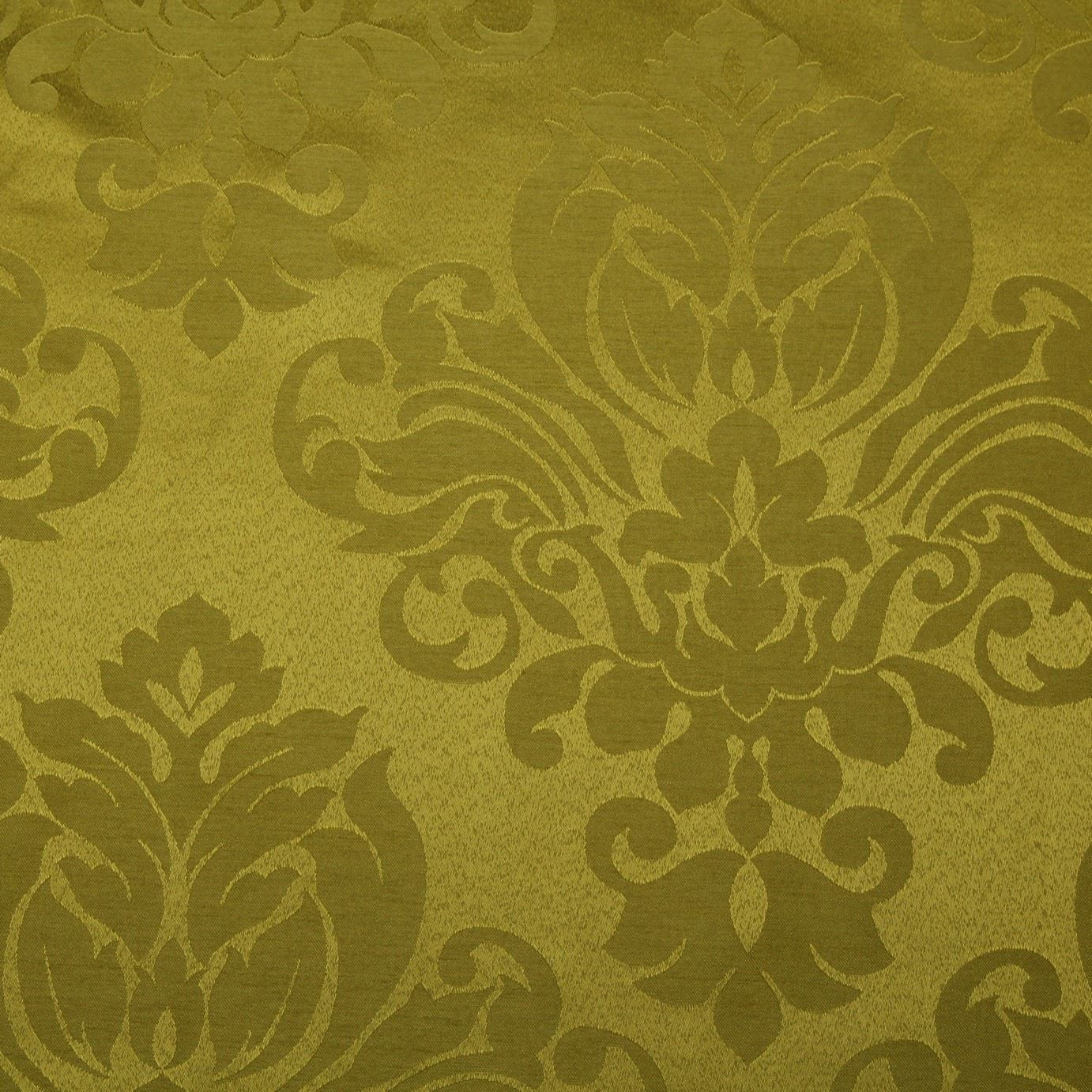 patterned sofas uk donghia sofa floral damask faux silk jacquard curtain upholstery fabric