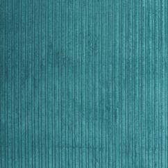 Soft Sofa Material Sleepover Toys R Us Luxury Velvet High Low Jumbo Cord Upholstery