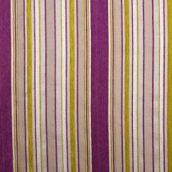 Striped Fabric Sofas Uk Dundee Sofaworks Exclusive Designer Luxury Silver Stripe Sofa