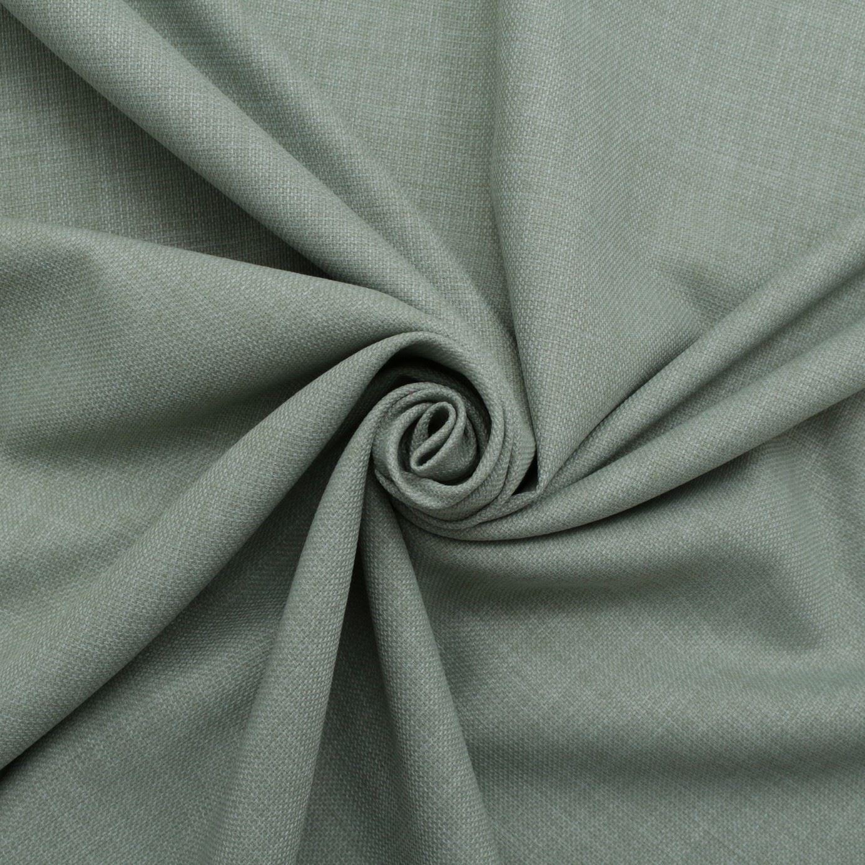 soft sofa material solutions plain linen look designer curtain cushion