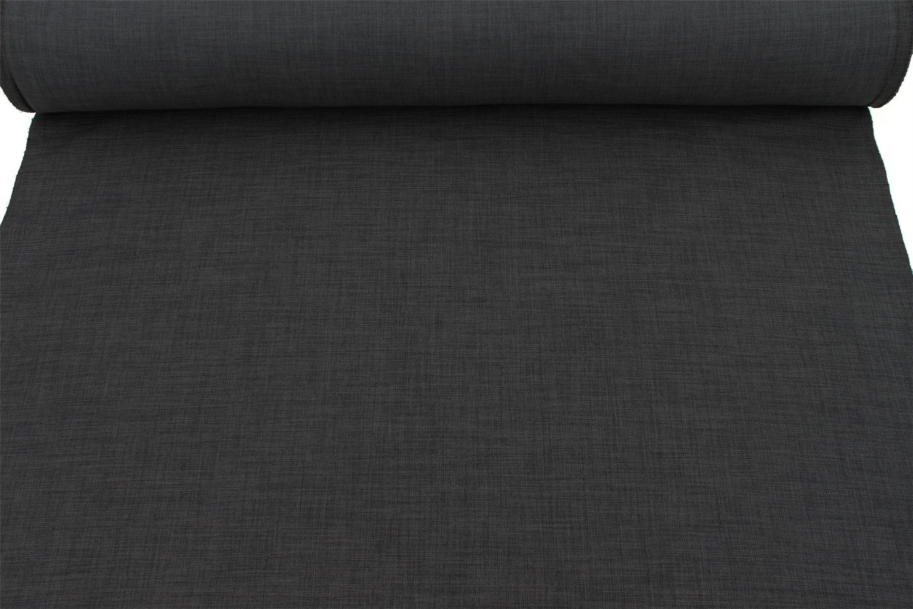 soft sofa material cama nido el corte ingles plain linen look designer curtain cushion