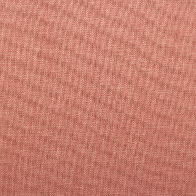 soft sofa material alonza bed faux leather plain linen look designer curtain cushion