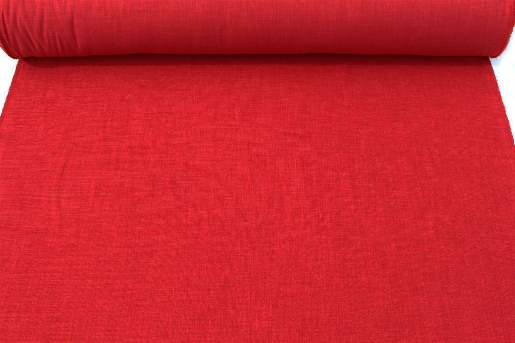 soft sofa material corner bed with high back plain linen look designer curtain cushion