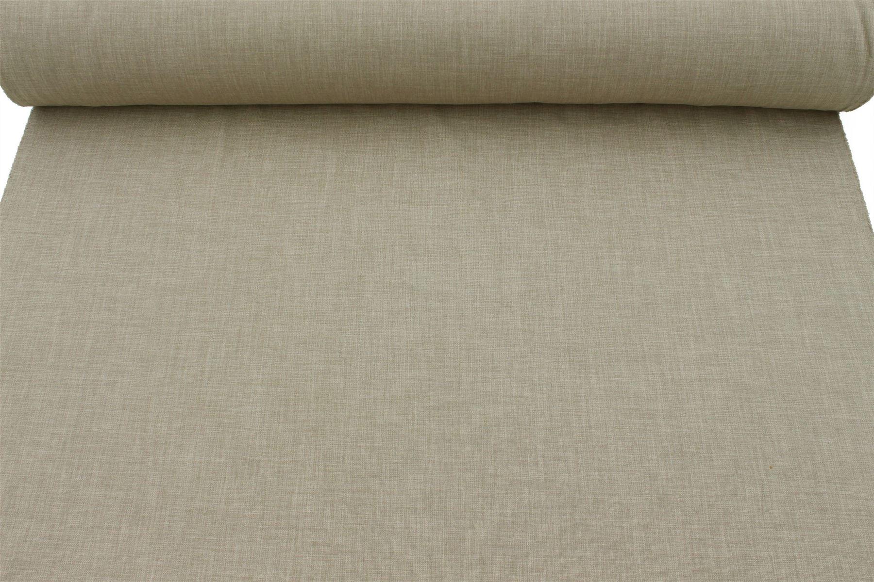 soft sofa material monarch chocolate brown microfiber sectional plain linen look designer curtain cushion