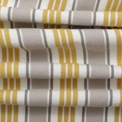 Striped Fabric Sofas Uk Sofa Bizzarto Fryetts Vintage 100 Cotton Ticking Stripe Chevron