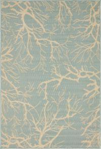 Fringeless Modern Rugs Area Carpets Outdoor Indoor Floor ...